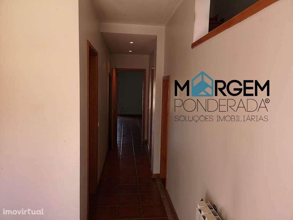 Moradia para comprar, Fradelos, Vila Nova de Famalicão, Braga - Foto 13