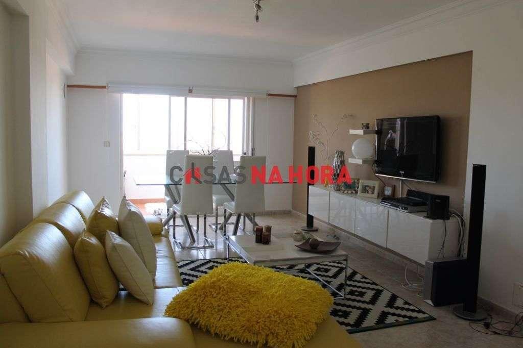 Apartamento para comprar, Póvoa de Santa Iria e Forte da Casa, Vila Franca de Xira, Lisboa - Foto 9