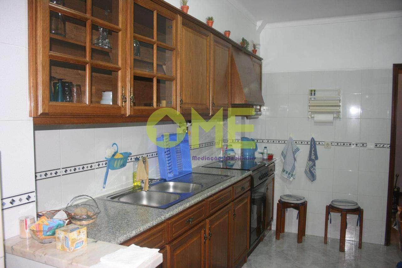 Apartamento para comprar, Nossa Senhora da Piedade, Ourém, Santarém - Foto 17