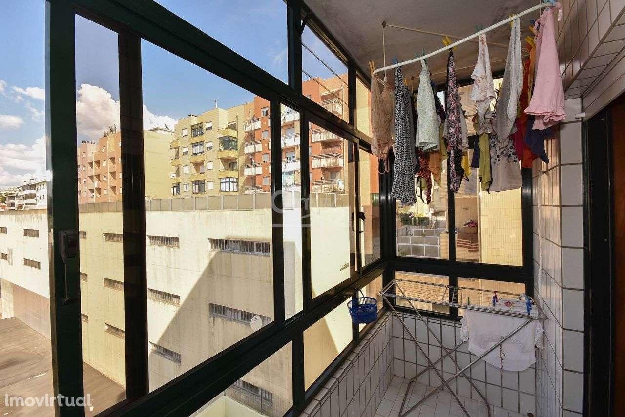 Apartamento para comprar, Rio Tinto, Porto - Foto 26