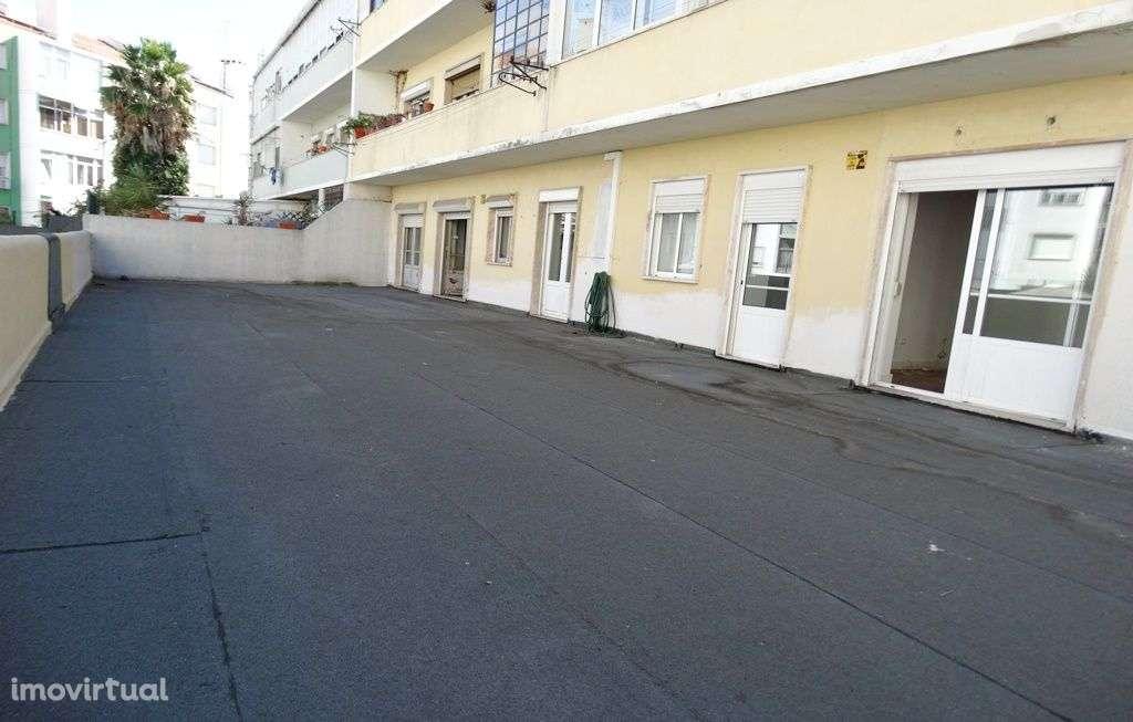 Apartamento para comprar, Largo João Vaz, Alvalade - Foto 7