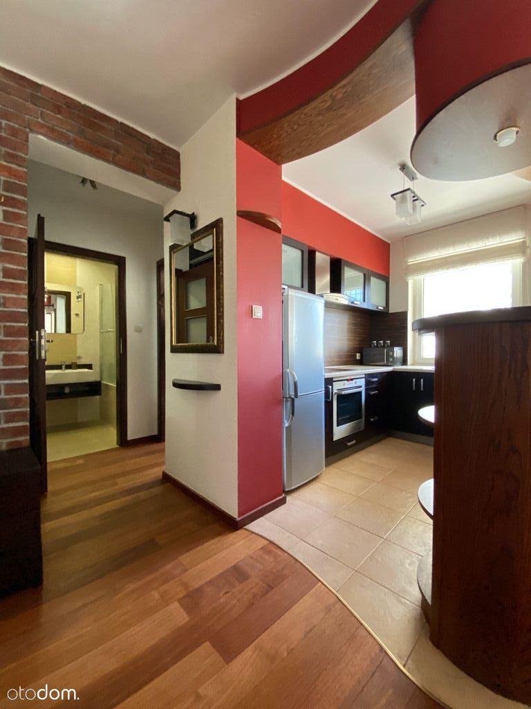 Piękne i komfortowe mieszkanie/Ataner/Naramowicka