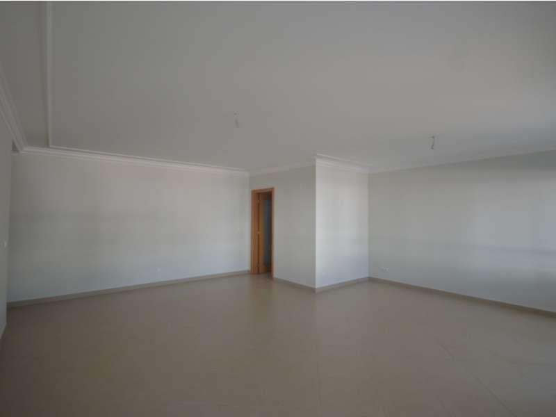 Apartamento para comprar, São Clemente, Faro - Foto 6