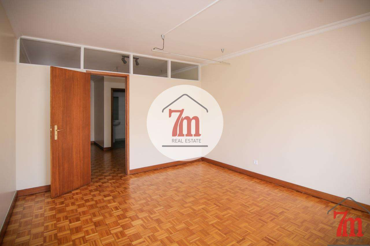 Escritório para arrendar, Sé, Ilha da Madeira - Foto 3