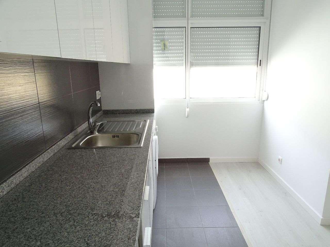 Apartamento para comprar, Rua do Lavradio, Barreiro e Lavradio - Foto 5
