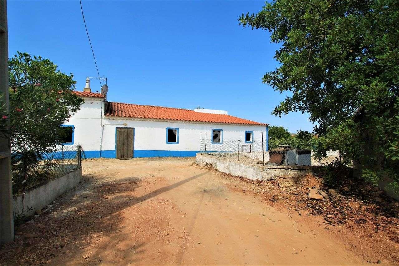 Moradia para comprar, São Bartolomeu de Messines, Faro - Foto 4