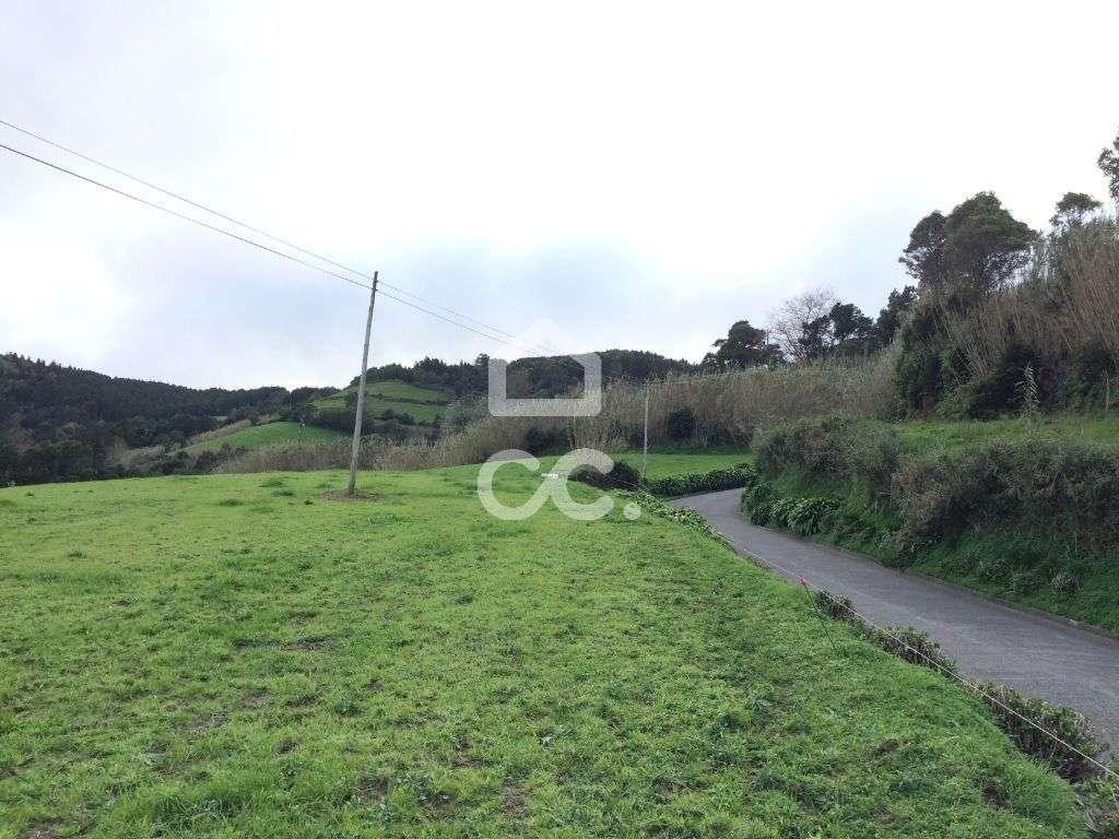 Terreno para comprar, Porto Formoso, Ribeira Grande, Ilha de São Miguel - Foto 10