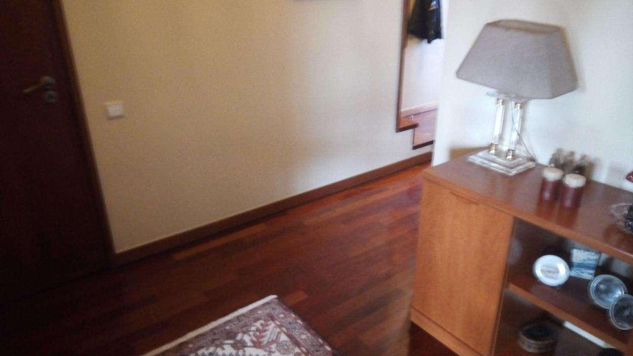 Apartamento para comprar, Matosinhos e Leça da Palmeira, Matosinhos, Porto - Foto 30