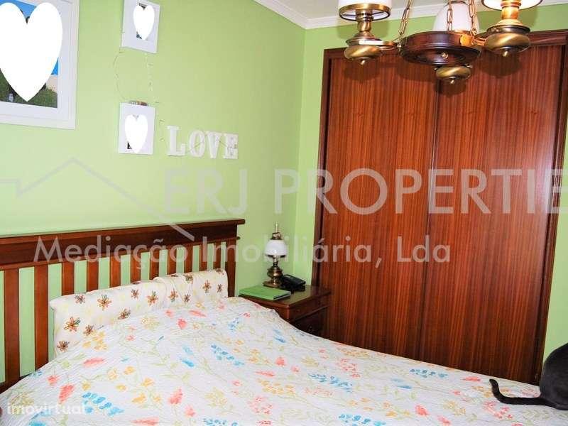 Apartamento para comprar, Vila Nova de Cacela, Faro - Foto 4