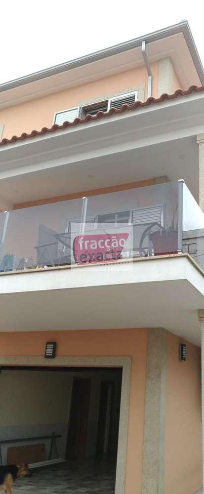 Moradia para comprar, Gondomar (São Cosme), Valbom e Jovim, Gondomar, Porto - Foto 18