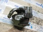 Bomba Direcao land rover discovery 300 HE1205082 31 LAND ROVER / DISCOVERY 300 / 1997 / 25TDI / - 1