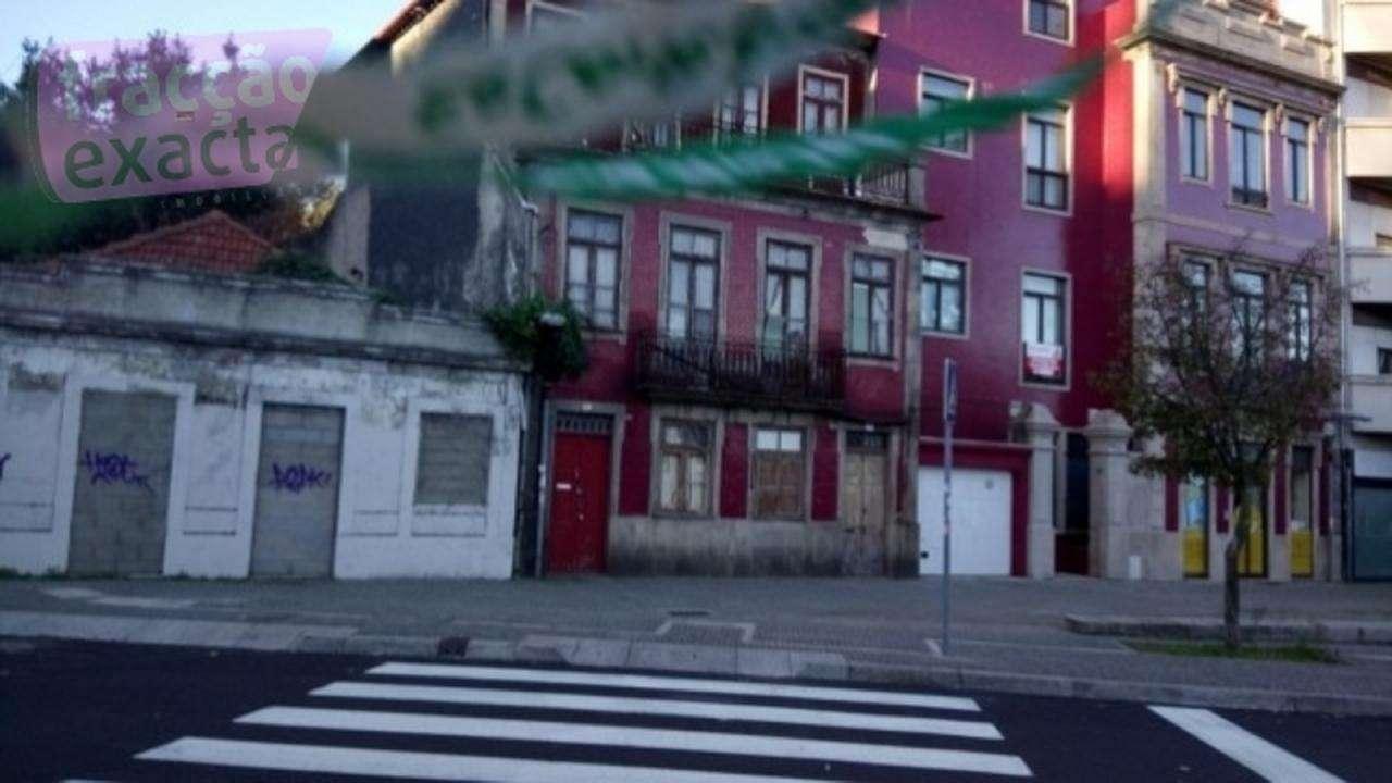 Prédio para comprar, Bonfim, Porto - Foto 2