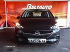 Opel Corsa 1.3 CDTi Innovation - 2