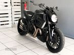 Ducati Diavel Black Edition - 15