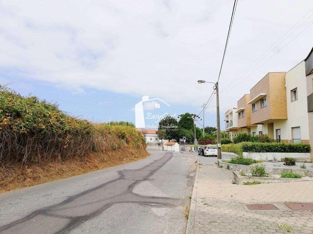 Apartamento para comprar, São Bernardo, Aveiro - Foto 15
