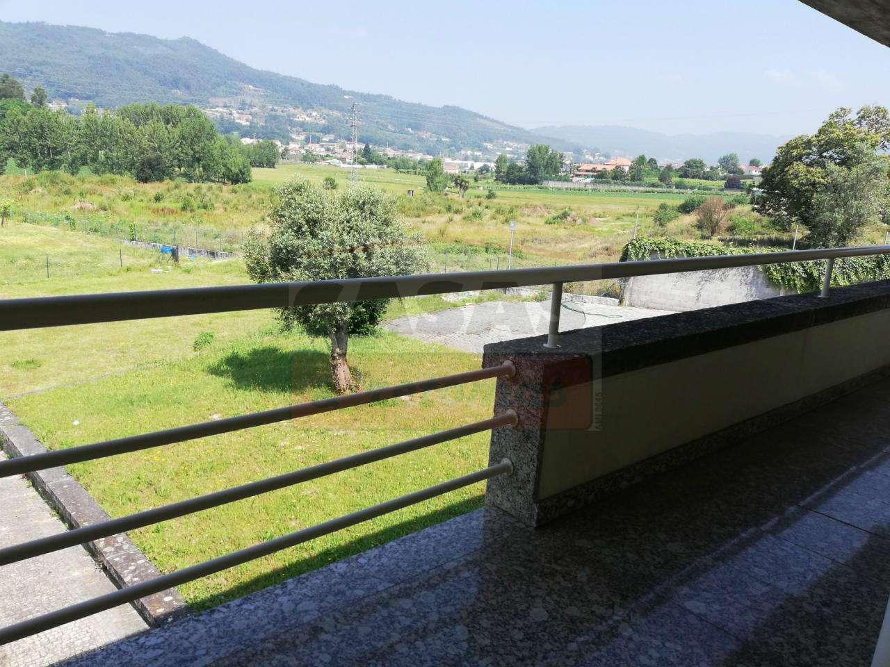 Quintas e herdades para comprar, Sande Vila Nova e Sande São Clemente, Guimarães, Braga - Foto 47