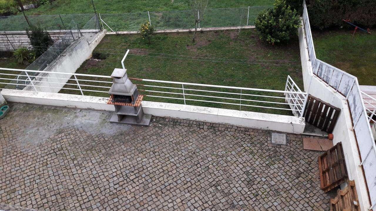 Moradia para comprar, Santa Maria da Feira, Travanca, Sanfins e Espargo, Aveiro - Foto 31