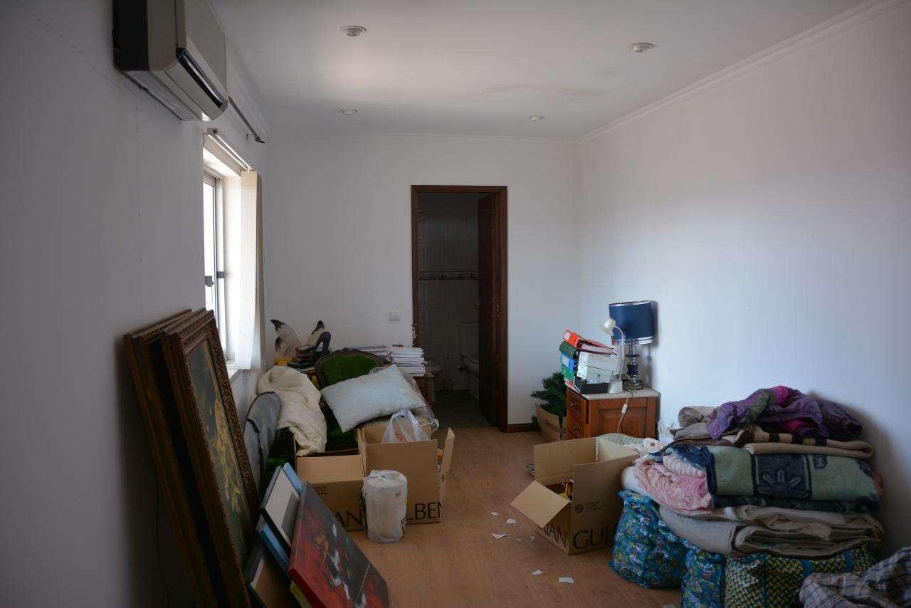 Moradia para comprar, Montijo e Afonsoeiro, Setúbal - Foto 11