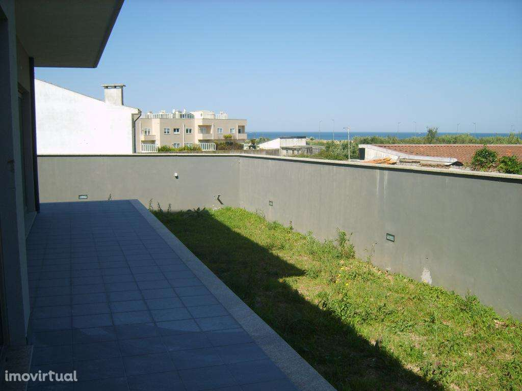 Moradia para comprar, Canidelo, Vila Nova de Gaia, Porto - Foto 36