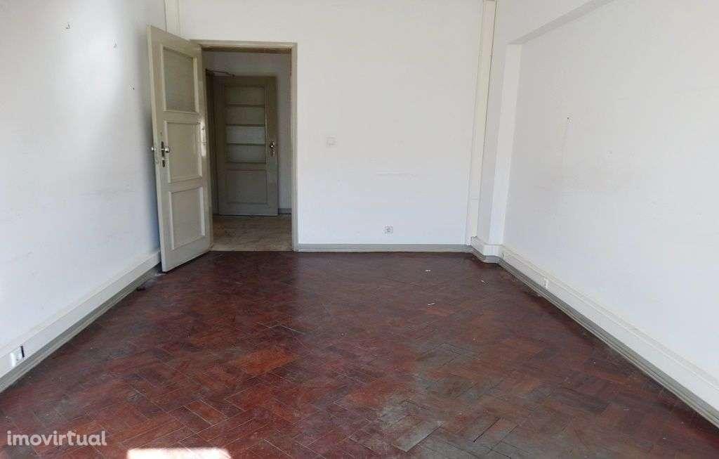 Apartamento para comprar, Largo João Vaz, Alvalade - Foto 20