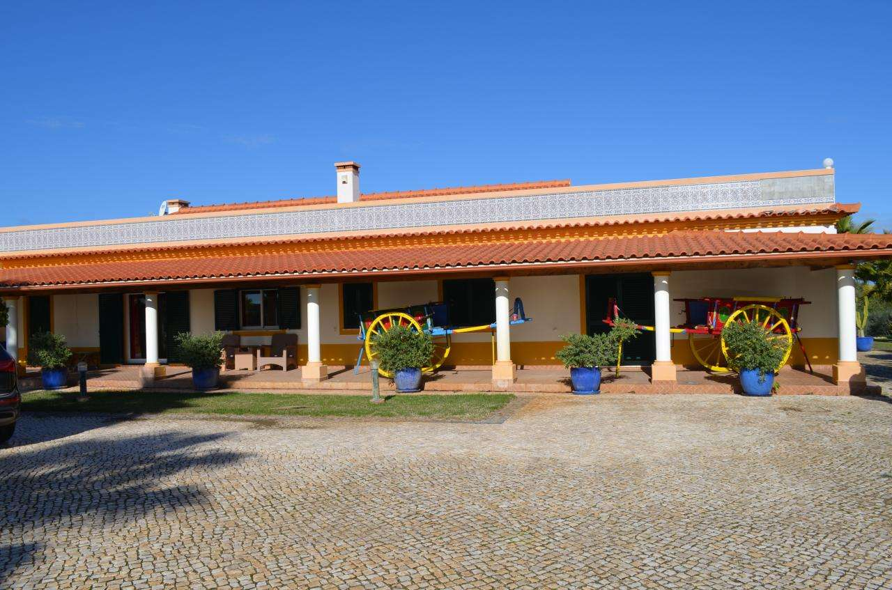 Quintas e herdades para comprar, Guia, Faro - Foto 1