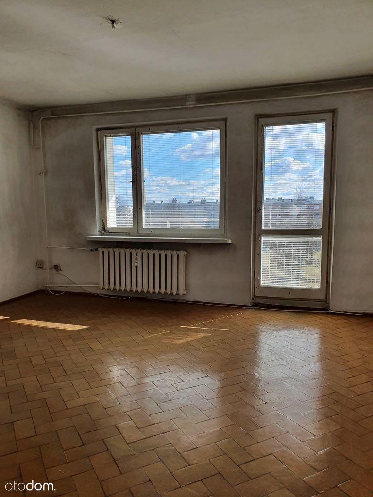 Mieszkanie, 60,14 m², Rogoźno