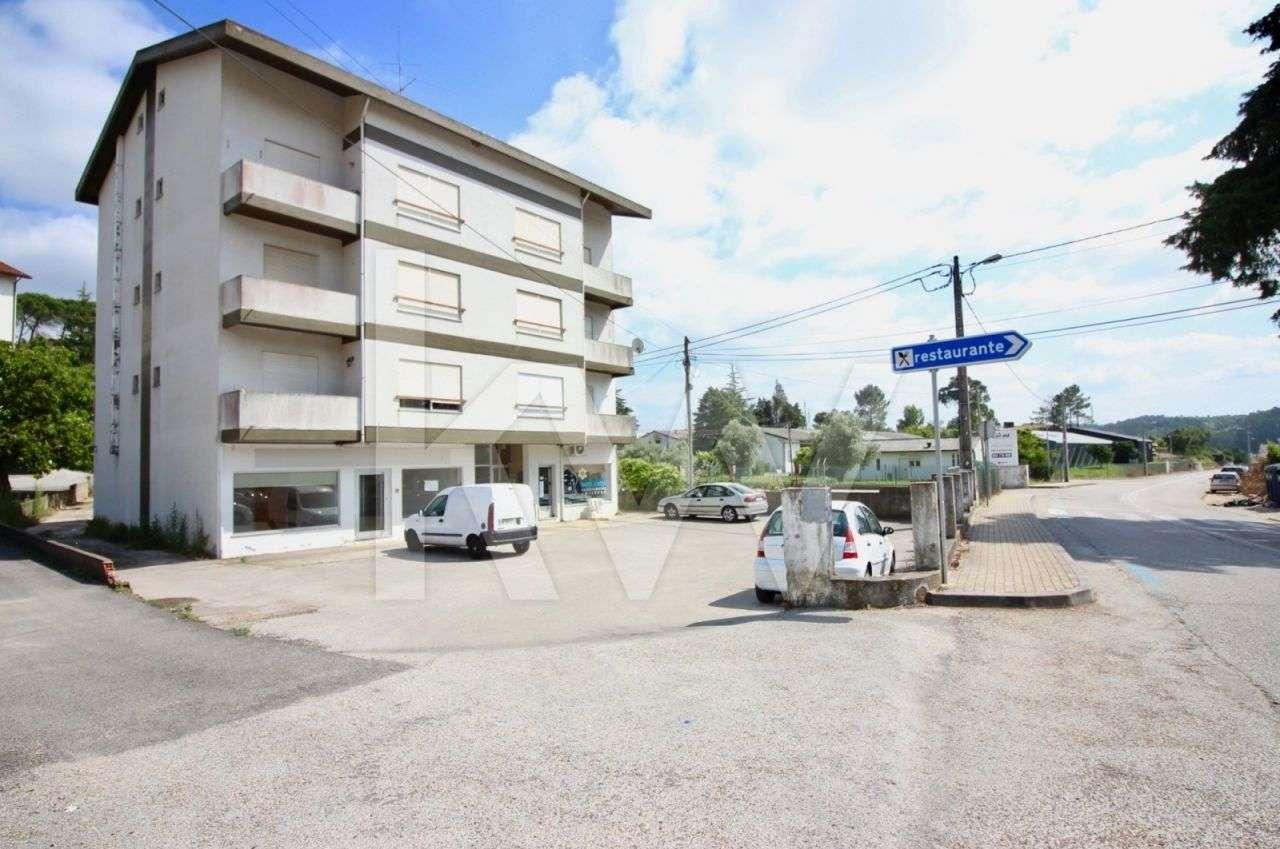 Loja para arrendar, Assafarge e Antanhol, Coimbra - Foto 1