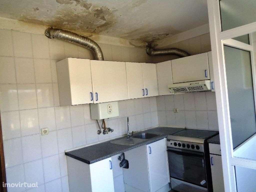 Apartamento para comprar, Penafiel, Porto - Foto 3