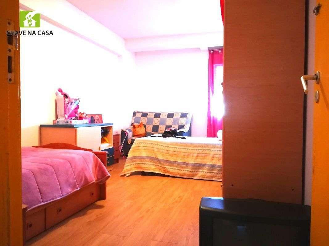 Apartamento para comprar, Quelfes, Olhão, Faro - Foto 13
