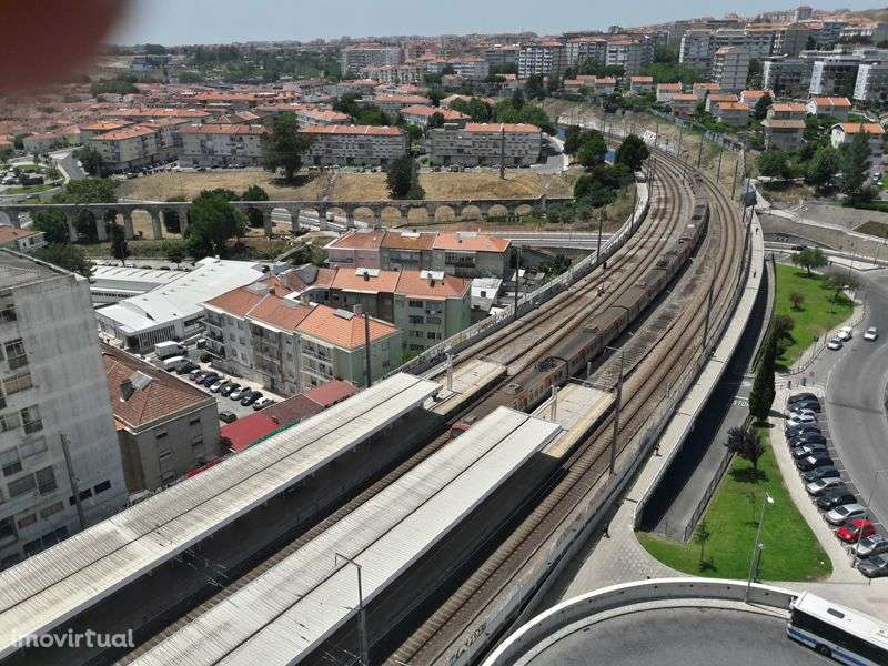Apartamento para comprar, Queluz e Belas, Sintra, Lisboa - Foto 22