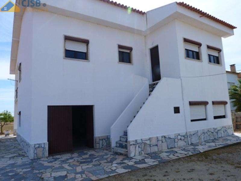 Quintas e herdades para comprar, Samora Correia, Santarém - Foto 2
