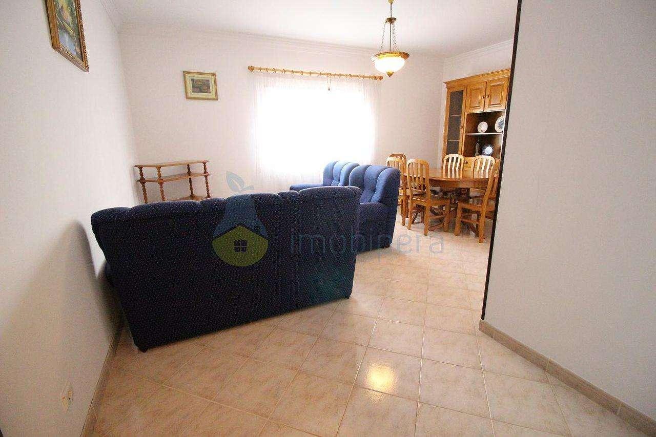 Apartamento para comprar, Alcantarilha e Pêra, Silves, Faro - Foto 12