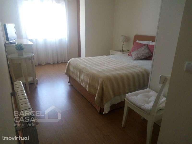Apartamento para comprar, Barcelos, Vila Boa e Vila Frescainha (São Martinho e São Pedro), Braga - Foto 9