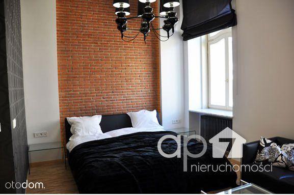 Mieszkanie, 91 m², Kraków