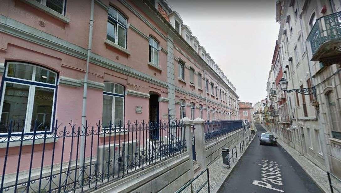 Apartamento para comprar, Rua do Passadiço, Santo António - Foto 17