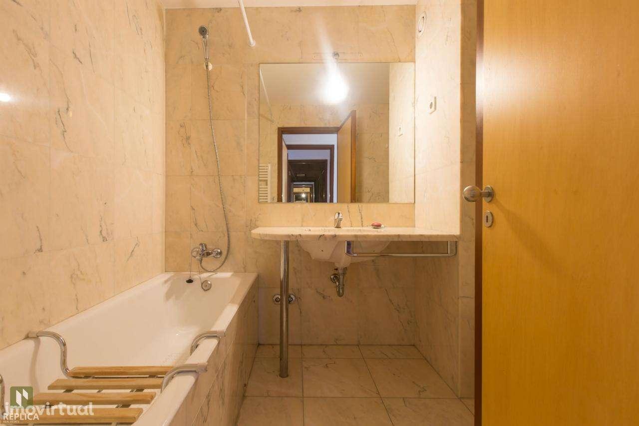Apartamento para comprar, Aldoar, Foz do Douro e Nevogilde, Porto - Foto 26