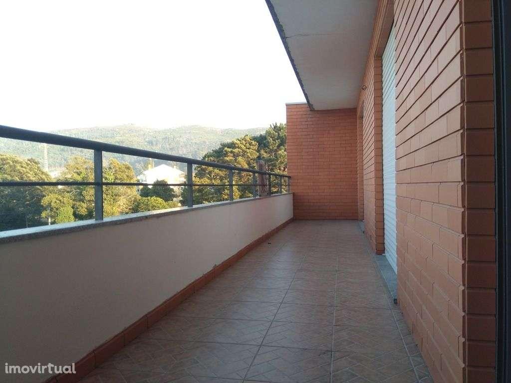 Apartamento para comprar, Moledo e Cristelo, Caminha, Viana do Castelo - Foto 2