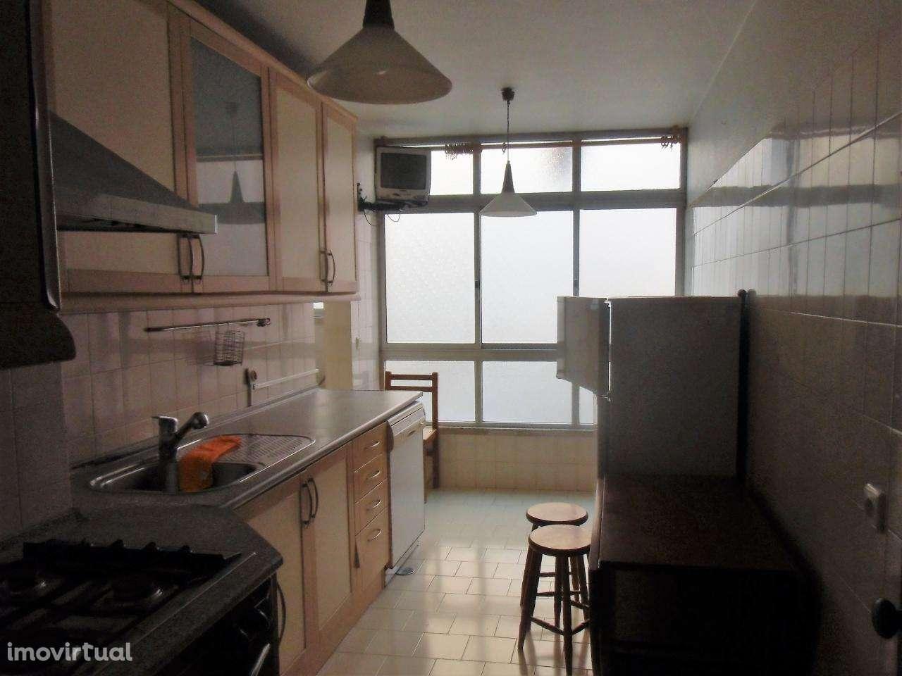 Apartamento para comprar, Encosta do Sol, Lisboa - Foto 1