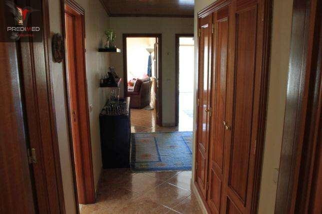 Apartamento para comprar, Milharado, Lisboa - Foto 4