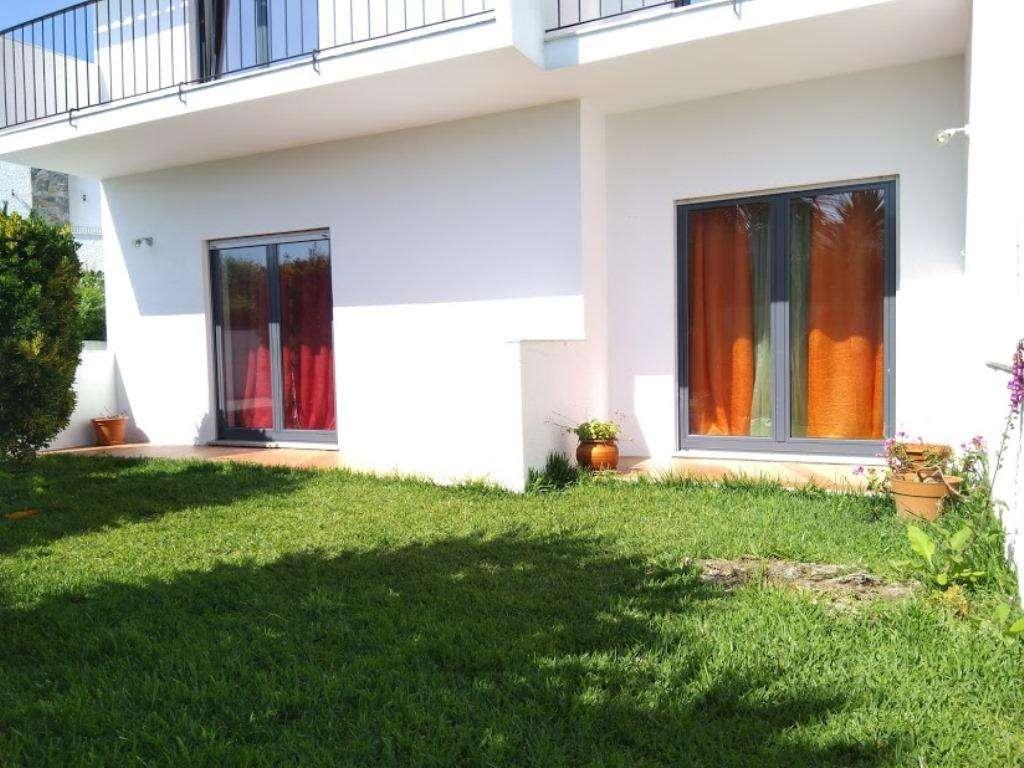 Apartamento para comprar, Carreço, Viana do Castelo - Foto 1