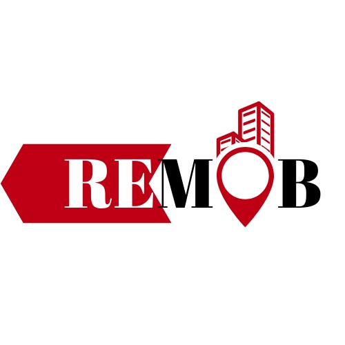 Remob Vision SRL