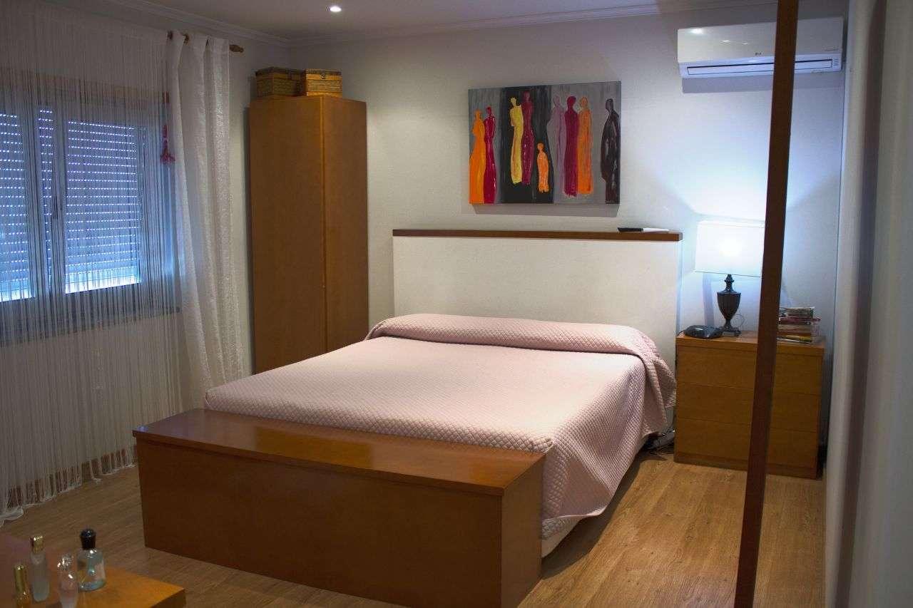 Apartamento para comprar, Moimenta da Beira - Foto 4