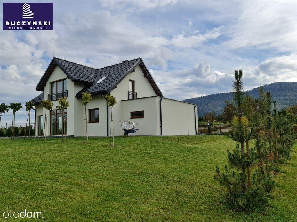 Dom, 160,75 m², Kozy