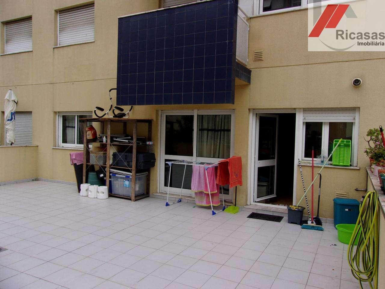 Apartamento para comprar, Marvila, Lisboa - Foto 19