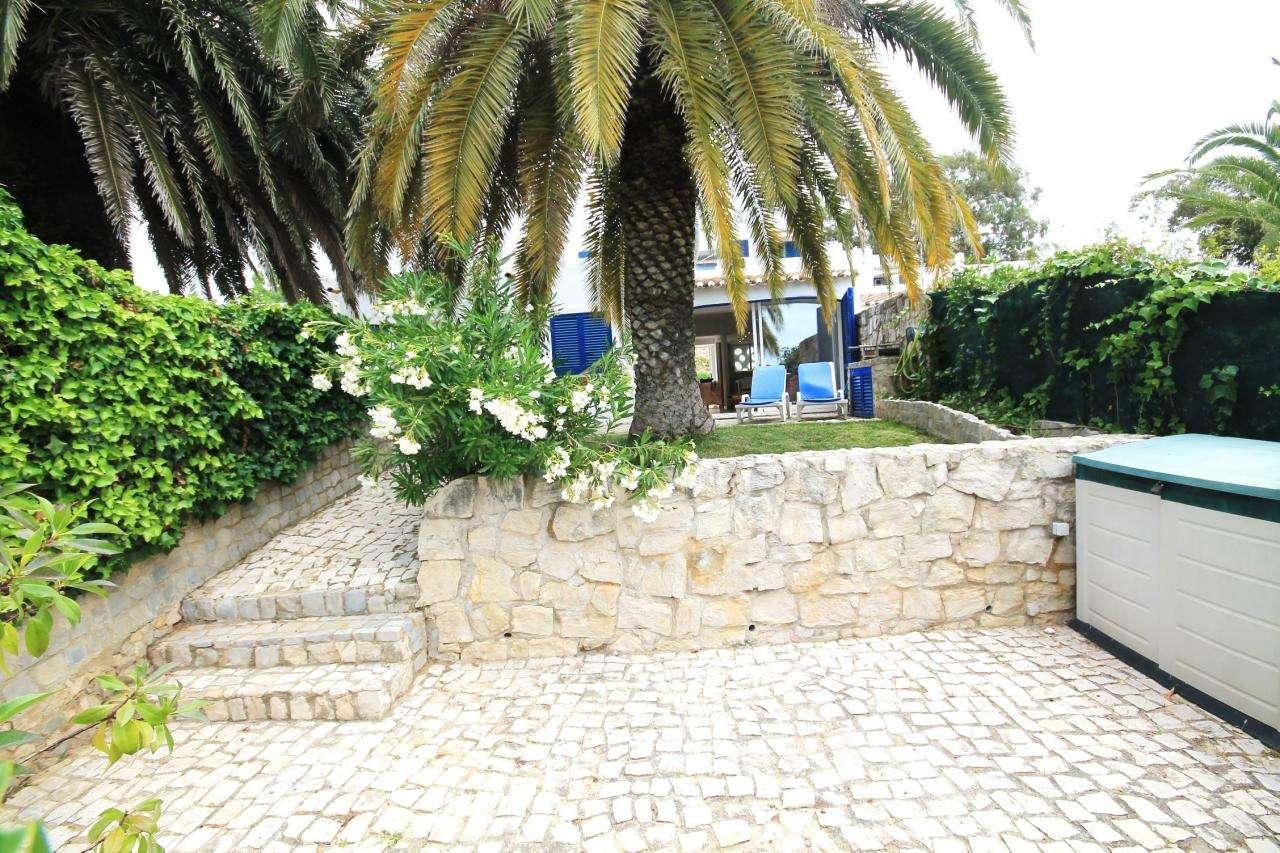 Moradia para comprar, Albufeira e Olhos de Água, Faro - Foto 37