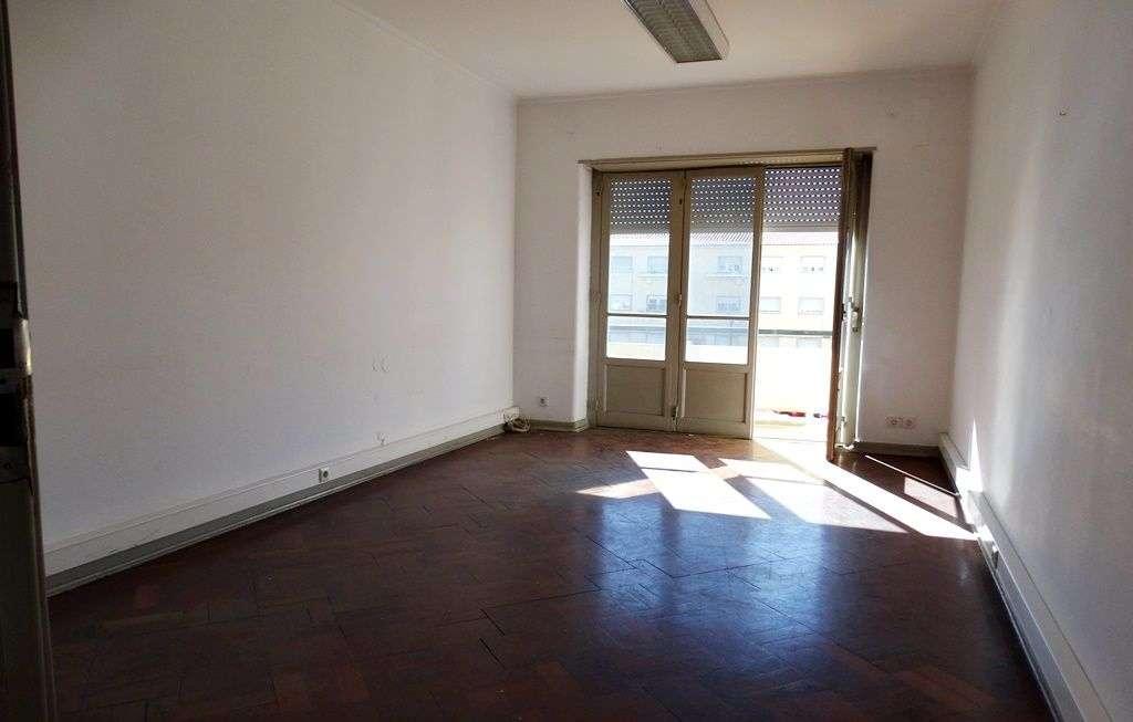 Apartamento para comprar, Largo João Vaz, Alvalade - Foto 23