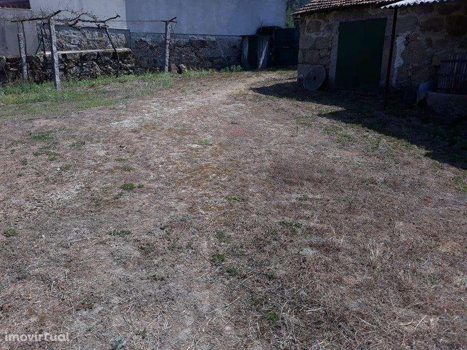 Quintas e herdades para comprar, Louro, Braga - Foto 8