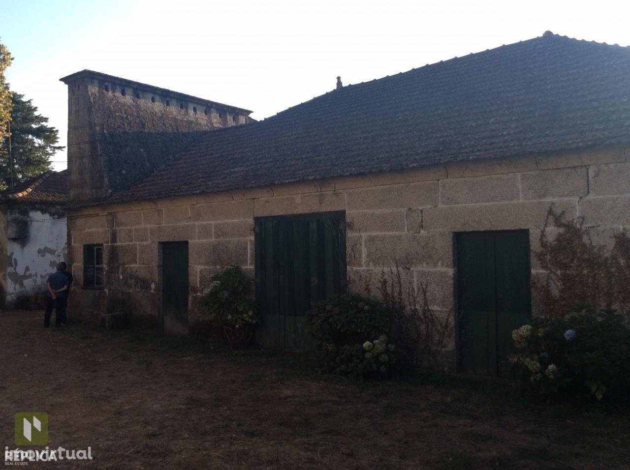 Quintas e herdades para comprar, Marco, Marco de Canaveses, Porto - Foto 20