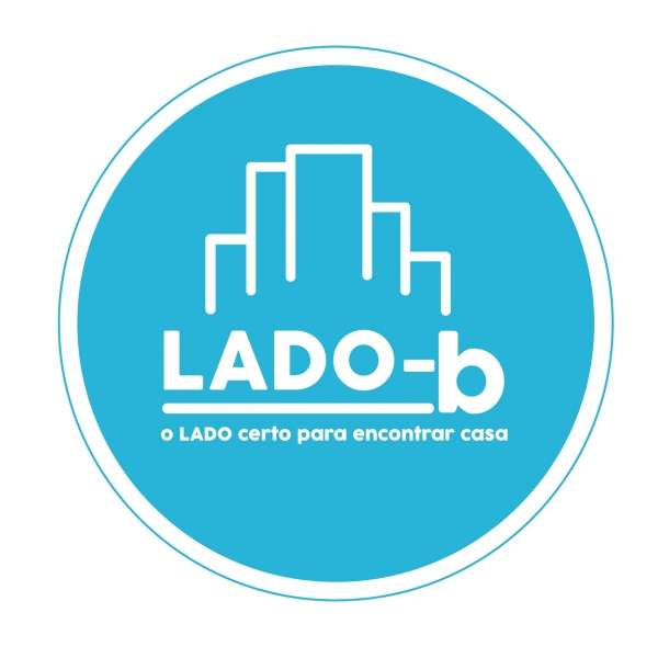 Agência Imobiliária: Lado-b