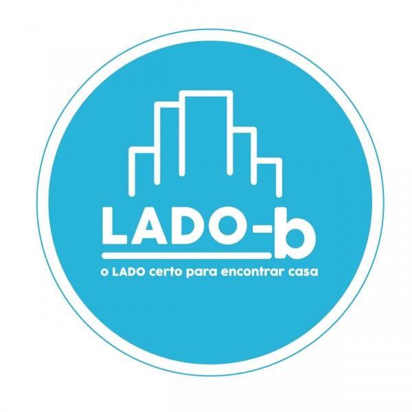 Lado-b